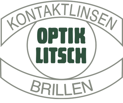 Optik Litsch