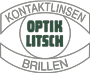 Optik Litsch
